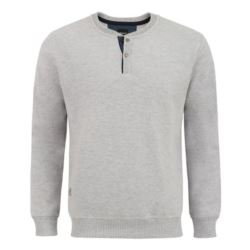 SWETER NORMAN